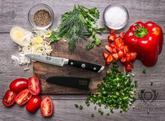 Best Paring Knife 2018 Expensive to Affordable - All Knives Best Kitchen Knives, Quick Meals, Dinnerware, Food, Shopping, Fast Meals, Dinner Ware, Fast Foods, Tableware