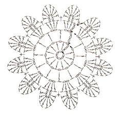Knitting - Meeting: free pattern