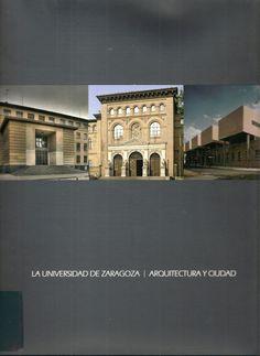 """Del 27 de marzo al 3 de abril """"La Universidad de Zaragoza se creó en el siglo XVI  y se levantó originalmente en un edificio situado en la plaza de La Magdalena...."""" 26 de marzo... San Braulio"""