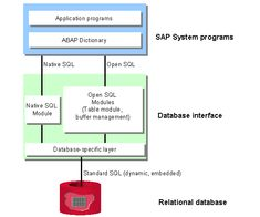 17 Best ABAP images in 2013 | What is, Ales, Certificate