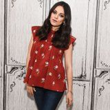 Mila Kunis Stands Up For Nursing Mothers After Being Shaming For Breastfeeding in Public more at my site You-be-fit.com