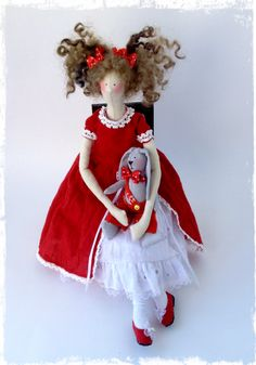 https://www.etsy.com/uk/shop/LilyDollsGifts ♡ lovely doll
