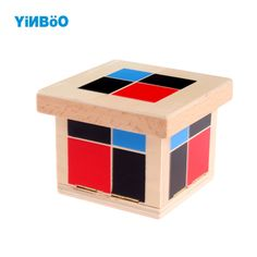 Cheap toy action, Buy Quality toy kaleidoscope directly from China toy locomotive Suppliers: Montessori Educational Wooden Toys For Children Cylinder Socket Blocks Toy Baby Development Practice and Senses 4pc/1 se