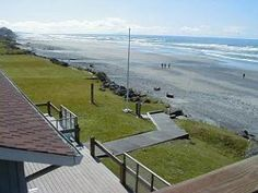 Rent this 3 Bedroom House Rental in Neskowin for $109/night. Has Internet Access and Waterfront. Read reviews and view 30 photos from TripAdvisor