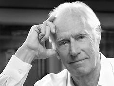 The Fifth Beatle: Paying tribute to George Martin | The Beatles Story, Liverpool