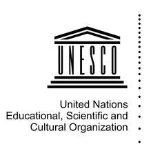 UNESCO logo English.svg