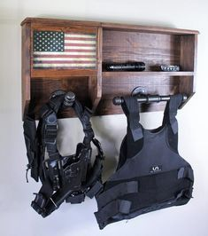 Wall Mounted Duty Gear Rack Tactical Tree and Hidden gun EDC Storage - Real Time - Diet, Exercise, Fitness, Finance You for Healthy articles ideas Police Gear Stand, Police Duty Gear, Weapon Storage, Gun Storage, Tactical Wall, Tactical Gear, Hidden Gun, Gun Rooms, Gear Rack