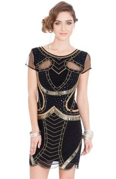 Short mesh sleeves Mini length Scoop neck Side seam length from underarm to hem is Grecian Goddess, Goddess Dress, Sequin Mini Dress, Going Out Dresses, Party Dresses For Women, Wholesale Clothing, Special Occasion Dresses, Evening Dresses, Celebrity Style
