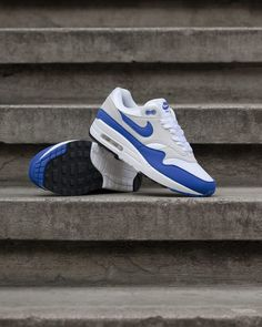 new arrival 245e8 fb025 7 Best Nike ID Ideas images | Air max, Nike Air Max, Nike id