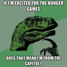 PART Write a Philosoraptor Question! PART Teacher redistributes the Philosoraptor questions and students answer the question they have been given. Mind Blown, Funny Humor, It's Funny, Daily Funny, Hilarious Memes, Math Humor, Nerd Humor, Fun Meme, Science Humor
