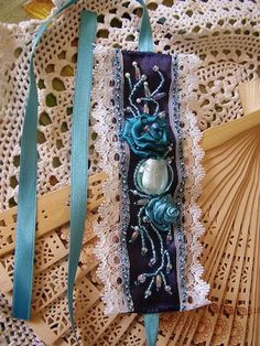 picture only (inspiration) Cuff♥