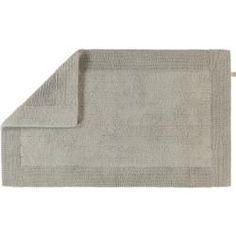 Die 14 Besten Bilder Von Badteppich Decke Häkeln Teppich