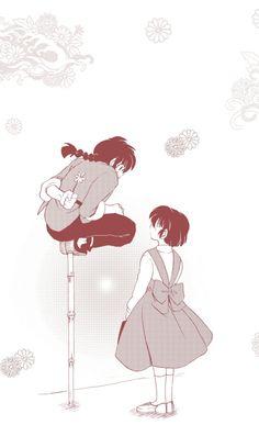 """""""Memories."""" — ❁"""