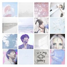 """╰☆╮PALE PRiNCESS & CAFE TAG"" by sparklingsugar ❤ liked on Polyvore featuring art and vikasmoodboardue"