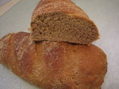 Outback Honey Wheat Bushman Bread Copycat) Recipe - Food.com