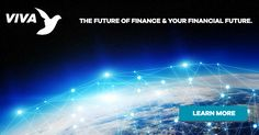 This new crypto project is so cool. It really could be the future of finance and your financial future. Check it out!