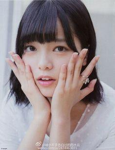 【8/10更新】《欅坂46》平手友梨奈最新画像まとめ