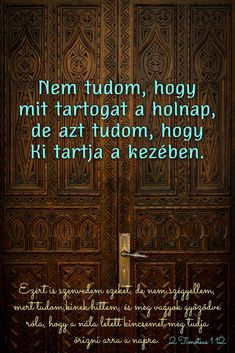Gods Love, Diy And Crafts, Bible, Positivity, Faith, Christian, Heart, Biblia, Love Of God