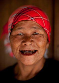 Laos | Eric Lafforgue Photography