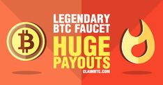 Free Bitcoin:  ClaimBTC.com: Free bitcoin faucet with bonuses. G... http://www.coolenews.com/get-65000-just-100-investment-no-work/
