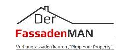 Fassadenverkleidung,Vorhangfassaden kaufen , Vorhangfassaden hinterlüftet,www.vorhangfassadenkaufen.de