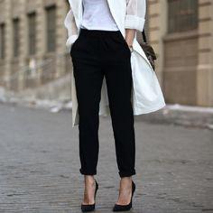 #streetstyle #instafashion #ootd #pumps #fashion