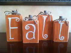 diy thanksgiving decorating ideas - Buscar con Google