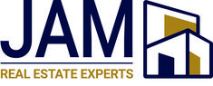 JAM Real Estate Experts branding 2018. Santa Fe, NM Santa Fe Nm, Real Estate, Branding, Real Estates, Brand Management, Brand Identity, Branding Design