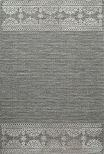 LAC-02 Grey Lace Transitional Area Rugs, Grey, Lace, Home Decor, Gray, Decoration Home, Room Decor, Racing, Interior Design