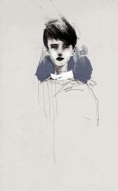 Image uploaded by arcas. Find images and videos about girl, fashion and style on We Heart It - the app to get lost in what you love. Line Drawing, Drawing Sketches, Drawings, Edgar Degas, Claude Monet, Drawing People, Art Boards, Illustration Art, Illustrations