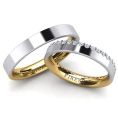 Jewerly, Wedding Rings, Engagement Rings, Diamond, Enagement Rings, Jewlery, Schmuck, Jewelry, Jewels