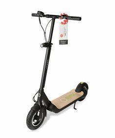 Electric Scooter imax I-MAX S1+ E-Scooter powerful self motor Mini Bike #imax