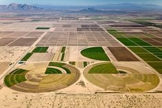 Alex MacLean : Aerial Photography
