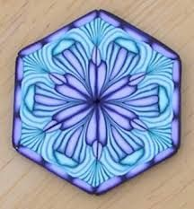 Image result for psychedelic jewelry