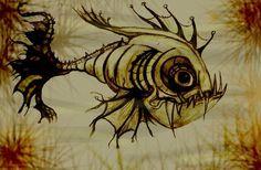 deadly_piranha_by_drea0078.jpg (1452×953)