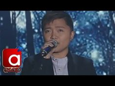 WATCH: Astounding Performance of Charice Pempengco while Singing Let It Go on ASAP | PhilippiNews.Net