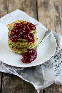 Vegaanihaaste - Pinaattiletut Vegan Dinners, Avocado Toast, Vegetarian Recipes, Food And Drink, Eat, Breakfast, Morning Coffee, Veggie Food, Vegetable Dip Recipes