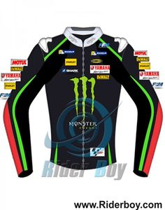 46 Best Race Car Jackets Images In 2018 Jackets Accessories Drag