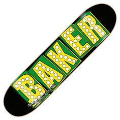 Board BAKER Skateboards Shake Junt black 8.19 inches 70€ grippée #baker #bakerskateboard #bakerskateboards #shakejunt #board #skate #deck #decks #boards #skateboard #skateboards #skateboarding #skateshop