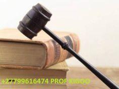 Success in court spells  prof kigoo +27799616474 Email: info@profkigoo.com Visit us on www.profkigoo.com