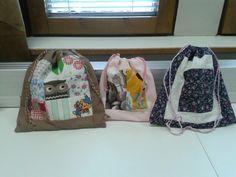 6. Luokka Backpacks, Bags, Fashion, Handbags, Moda, La Mode, Women's Backpack, Fasion, Totes