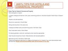 7 Free Vastu Tips Ideas Vastu Shastra Tips Bed Wetting