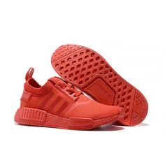 Adidas NMD Runner - buy geniune adidas nmd pink, khaki, white and black trainers, top quality with lowest price. Adidas Nmd R1, Adidas Nmd Kids, Adidas Gazelle, Adidas Boost, Adidas Superstar, Adidas Originals, Adidas Workout Clothes, T Shirt Pink, Boost Shoes