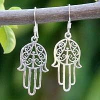 Chimes from @NOVICA, They help #artisans succeed worldwide.