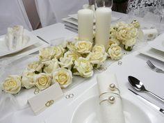 Die 90 Besten Bilder Von Mustertische Hochzeit Bird Cages