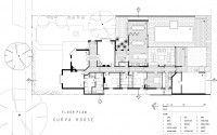 018-curva-house-lsa-architects-interior-design