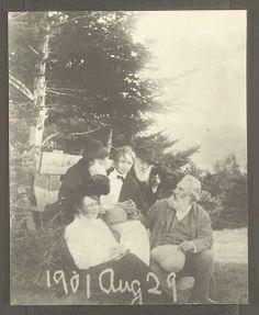 Helen Keller Essays