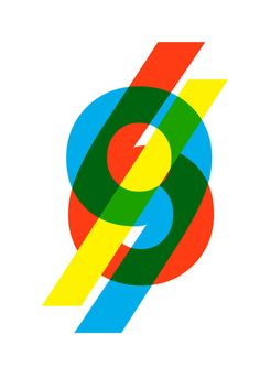 six to nine  by Budi Satria Kwan