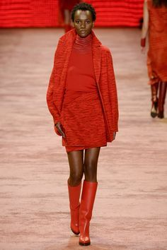 akris rtw fall 2017  | Akris Fall 2016 Ready-to-Wear Fashion Show | Ready To Wear, Fashion ...