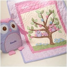 1000 images about colchas de bebe on pinterest baby - Cambiador bebe patchwork ...